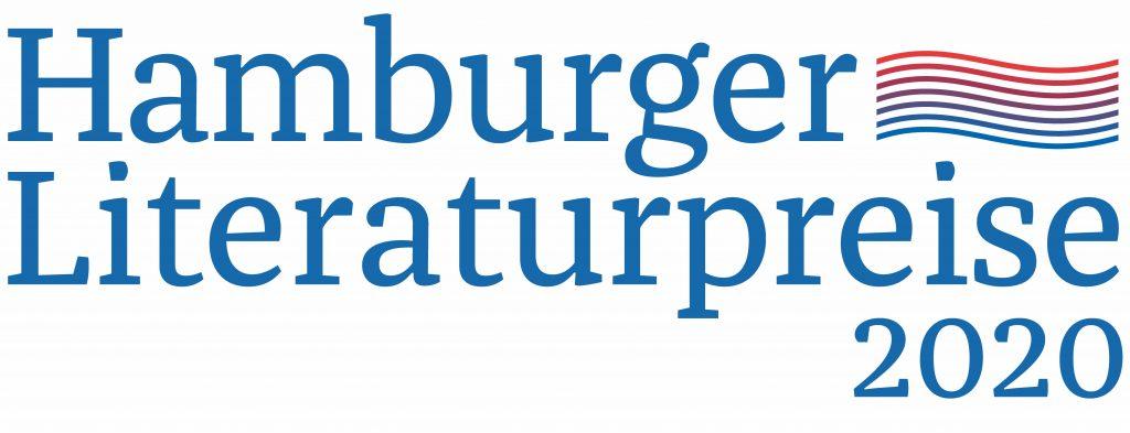 Hamburger Literaturpreise 2020